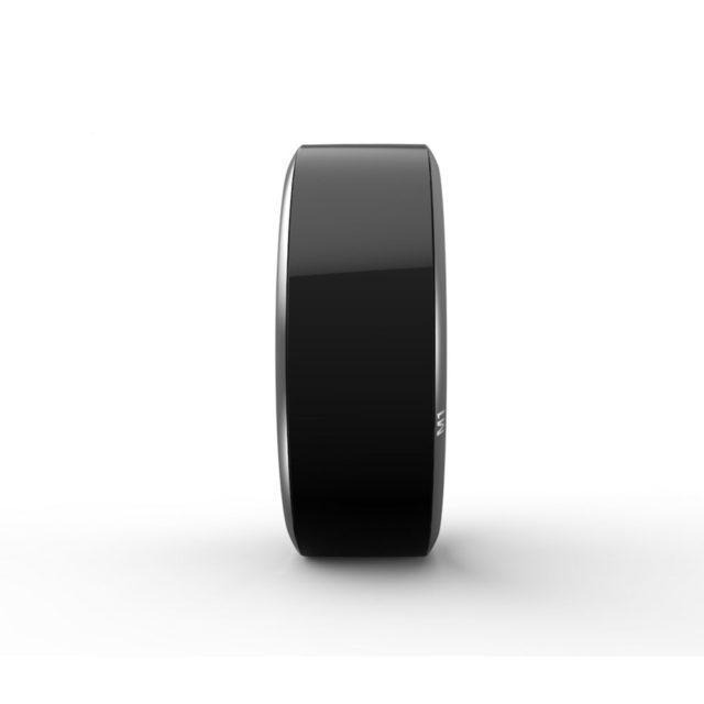 Waterproof Smart NFC Ring NFC ID IC Card Input waterproof
