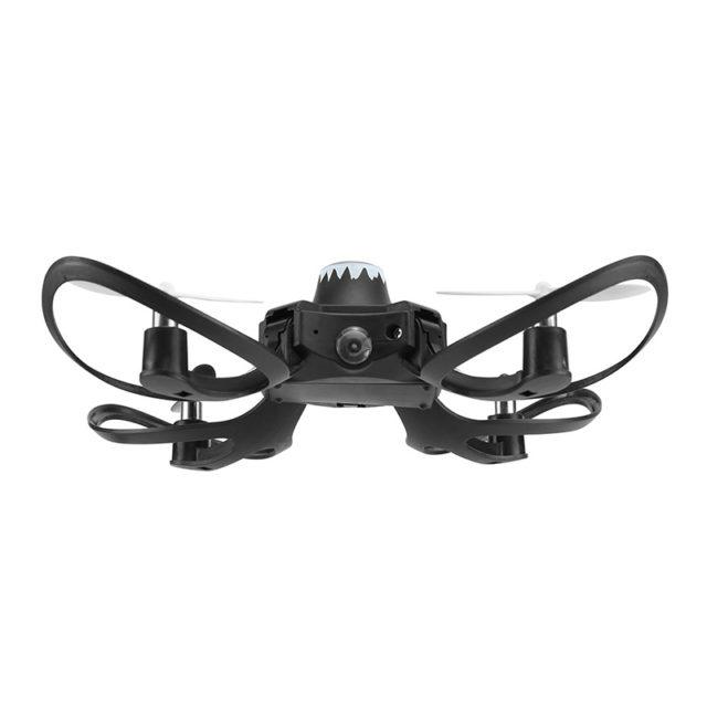 Gloves Control Mini Drone Quadcopter Wifi FPV 480P Camera 2020 new