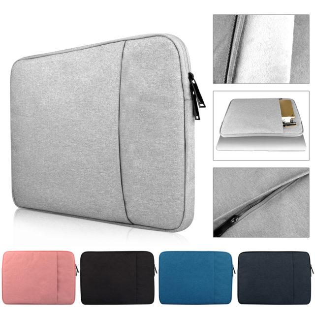Waterproof Tablet Sleeve Bag for Apple iPads