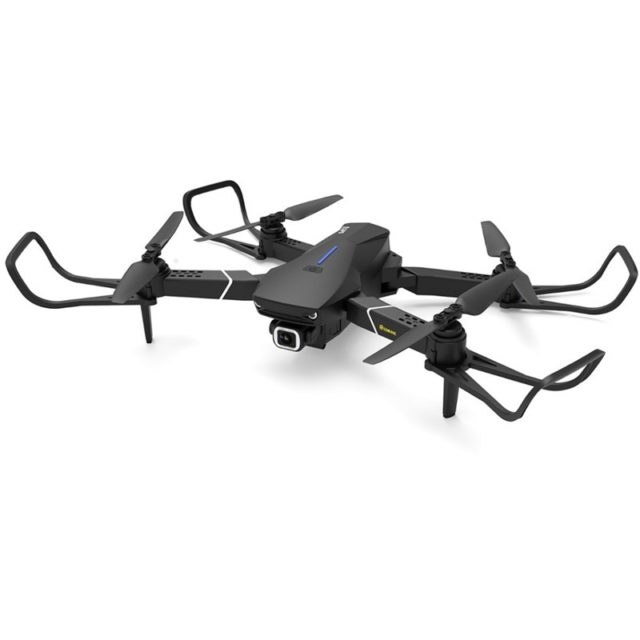 Wide Angle FPV 1080P HD Camera Quadrocopter