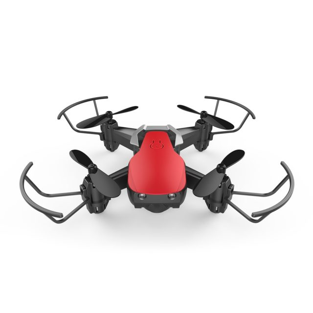 Eachine Mini Drone With/Without HD Camera