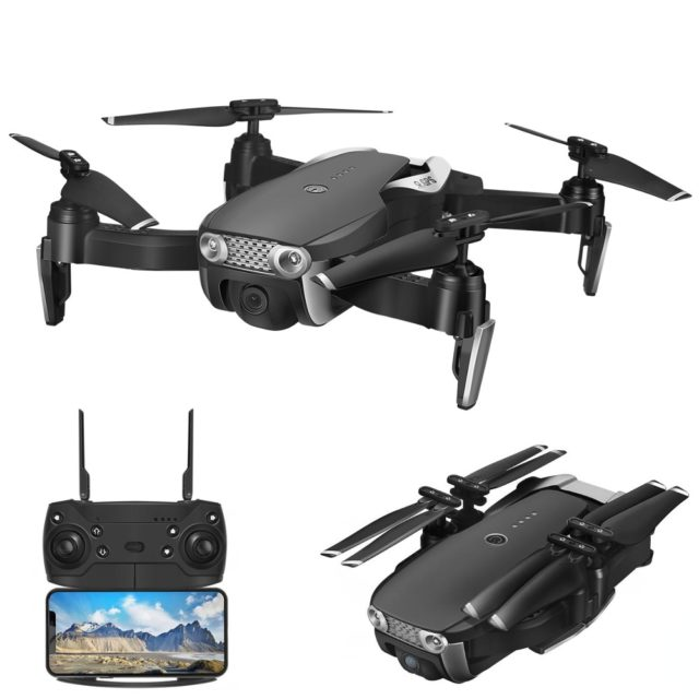 Eachine E511S RC Drone with 1080P Camera