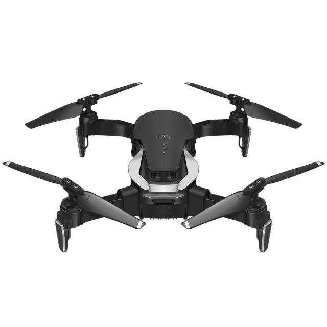 Eachine E511S RC Drone with 1080P Camera
