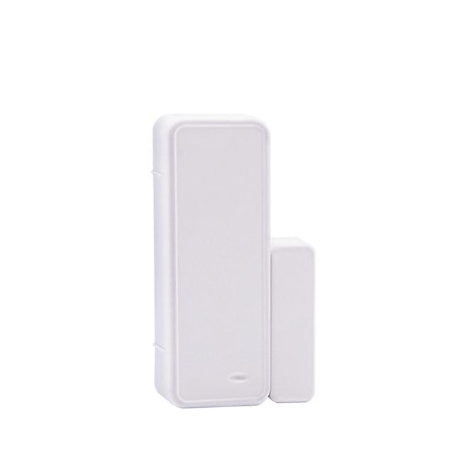 433Mhz Wireless Window Door Magnet Sensor Detector App Control